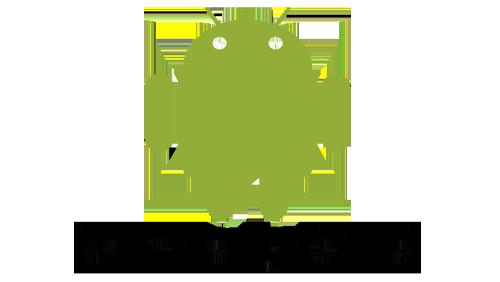 ریکاوری اندروید ( Android )