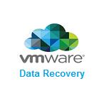 بازیابی اطلاعات  vmware
